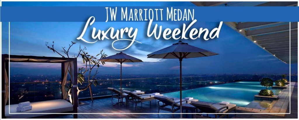 JW-Marriott-Medan-Best-5-Star-Luxury-Hotel-Video-Tour-Review-Expat-Angela-Youtuber-travel-blogger-vlogger-luxury-bucket-list-1440x576