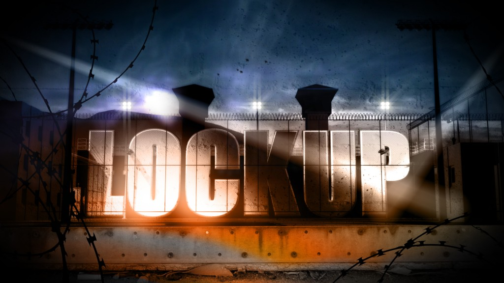 LOCKUP-LOGO-HI-RES