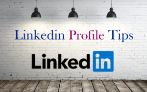 Linkedin-Tips-for-addiction-treatment-marketing-strategies-behavioral-health-network-resources-300x188