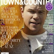 Matt-Damon-2016-Town-Country-Cover-Photo-Shoot-003-800x980