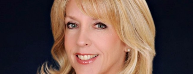 Kanata Merrilee Fullerton : The Progressive Conservatives would cut public health care in Ontario in favour of a two-tier system that would give better care to people who could pay for it themselves