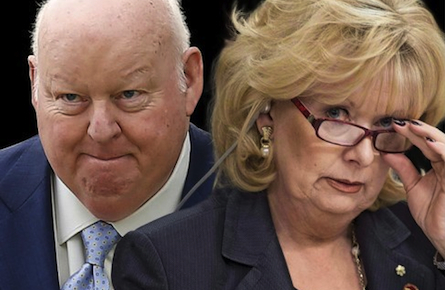 Mike-Duffy-Pamela-Wallin-445x2901