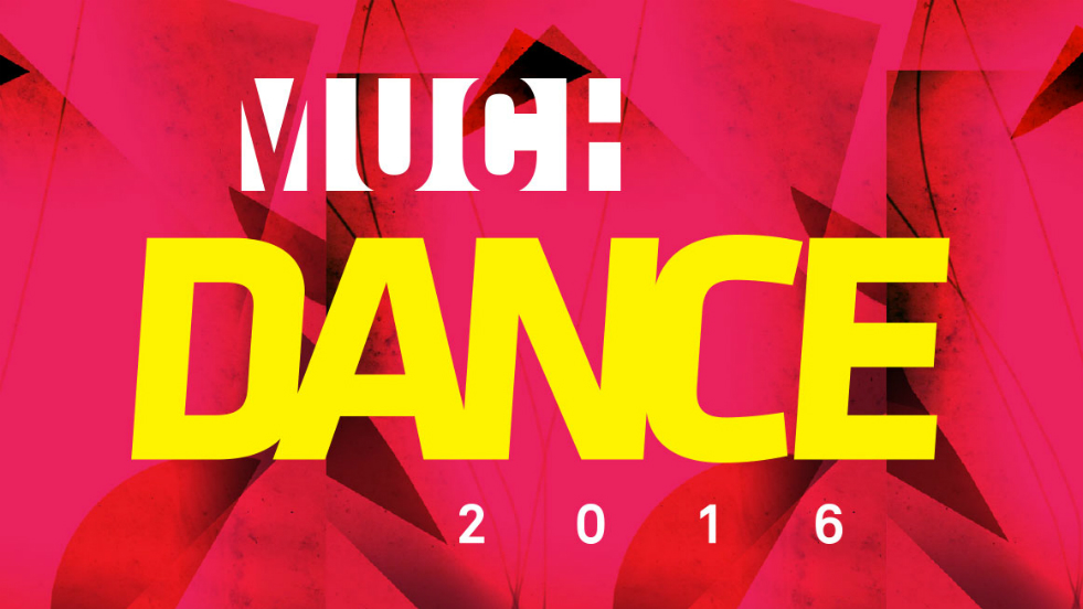 Much-Dance-Main