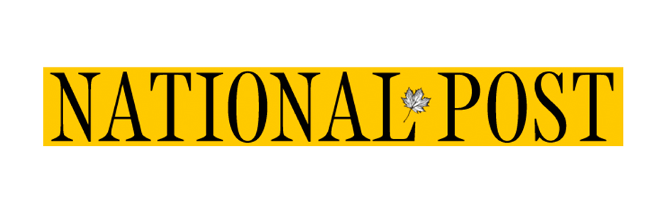 National_Post_Logo