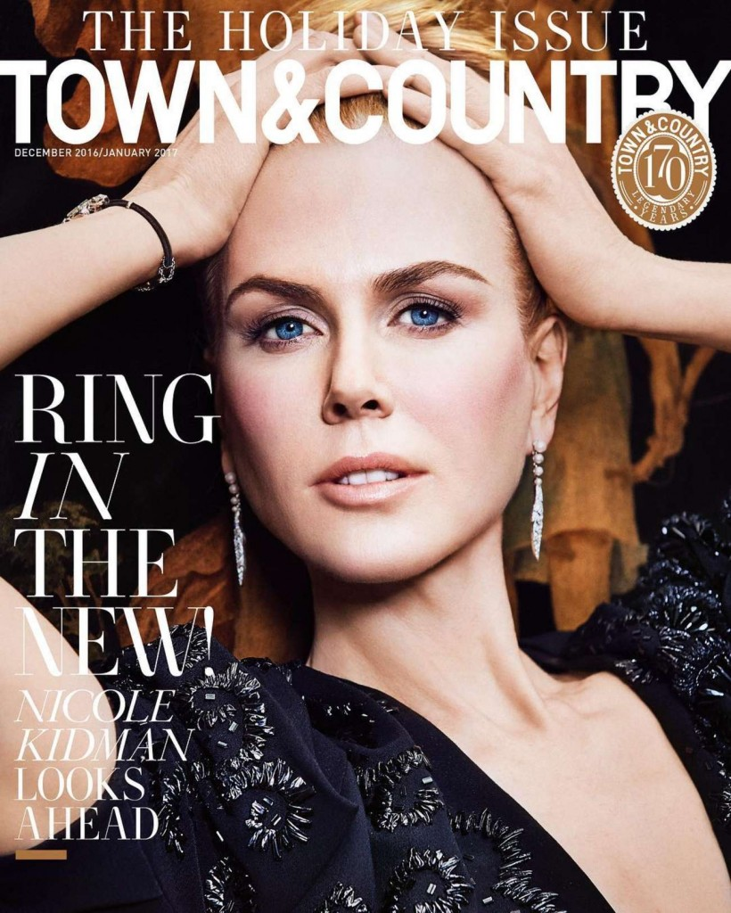 Nicole-Kidman--Town-and-Country-2016--05