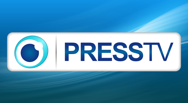 Press-TV-resumes-broadcast-on-Intelsat-902