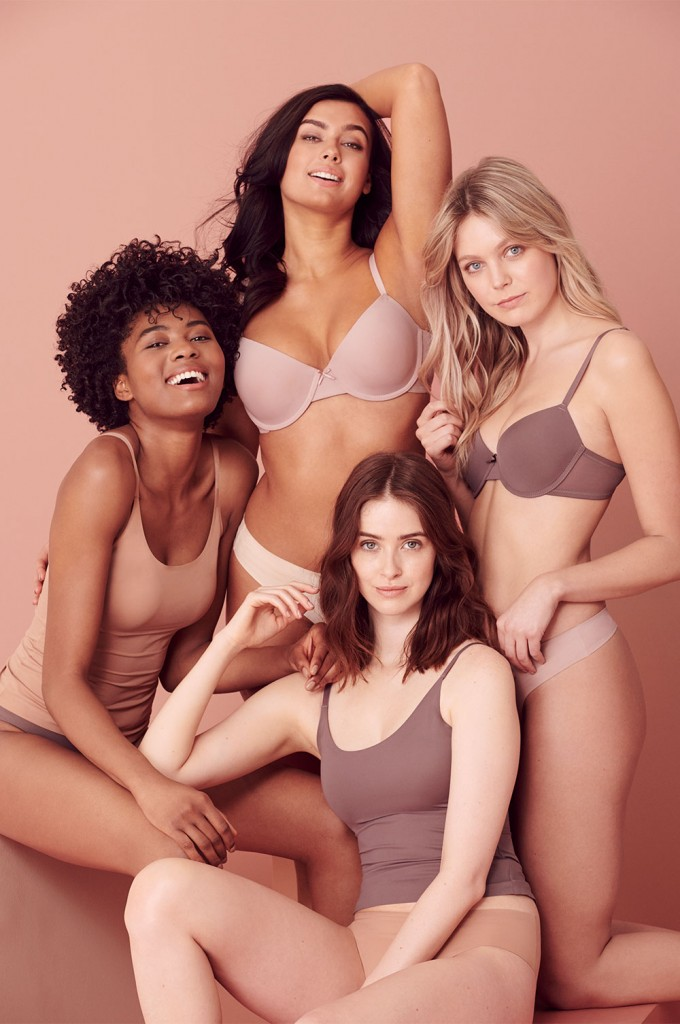 Primark-Lingerie-Mix-and-Match-Nudes-1000-1506-1