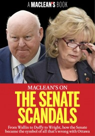 SENATE-SCANDAL-cover2-190x273
