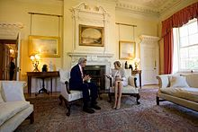 Secretary_Kerry_Sits_With_British_Prime_Minister_May_in_the_White_Room_No._10_Downing_Street_in_London_(28305052402)
