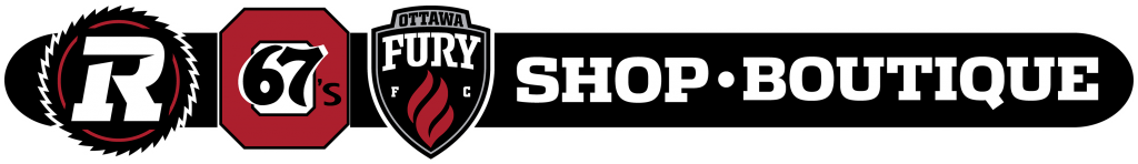 Team-Shop-Logo