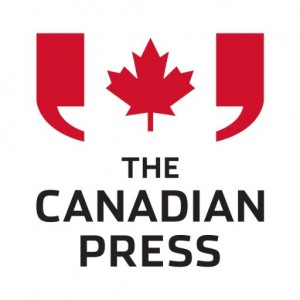 The-Canadian-Press