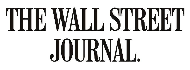 Wall-Street-Journal-Logo-2
