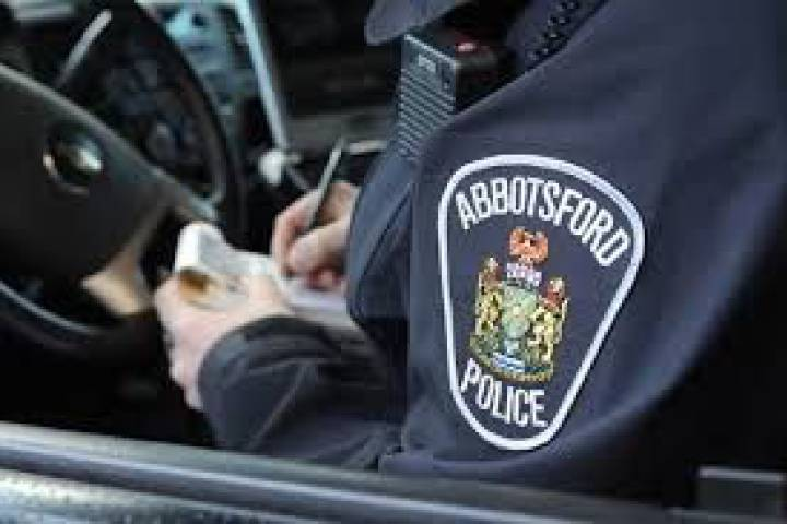 abbotsford-police