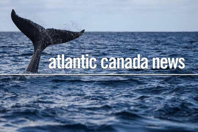 atlantic_canada_news