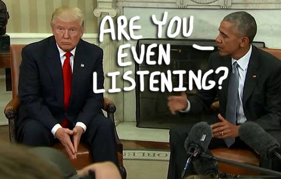 barack-obama-trump-meeting__oPt