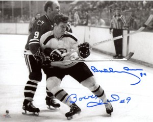 bobby-hull-bobby-orr-chicago-blackhawksboston-bruins-autographed-8-x-10-photograph3-t6615394-2000