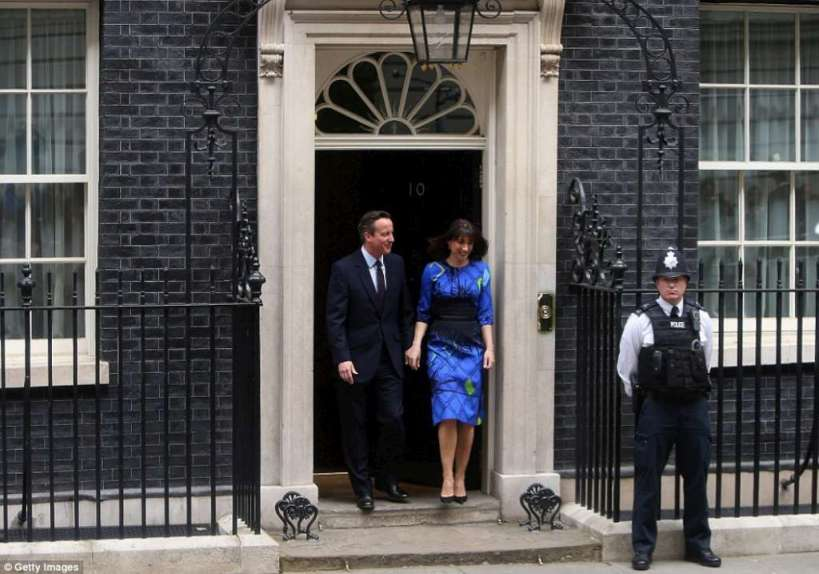 camerons at 10 downing-1024