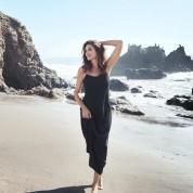 cindy-crawford-in-town-country-magazine-may-2018-0