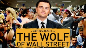 download-the-wolf-of-wall-street-movie-wallpaper