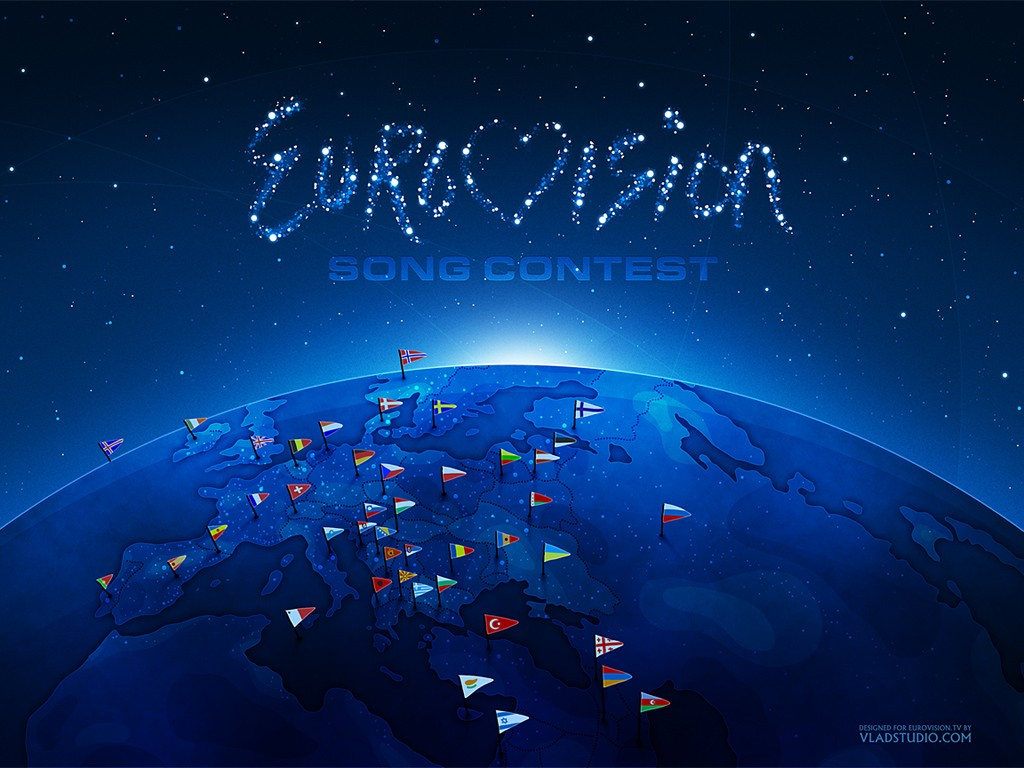 eurovision_wallpaper2_1024x768