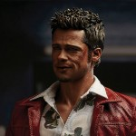 fight-club-tyler-durden-red-jacket-version-sixth-scale-figure-blitzway-feature-903171