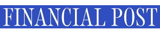 financialpost-logo