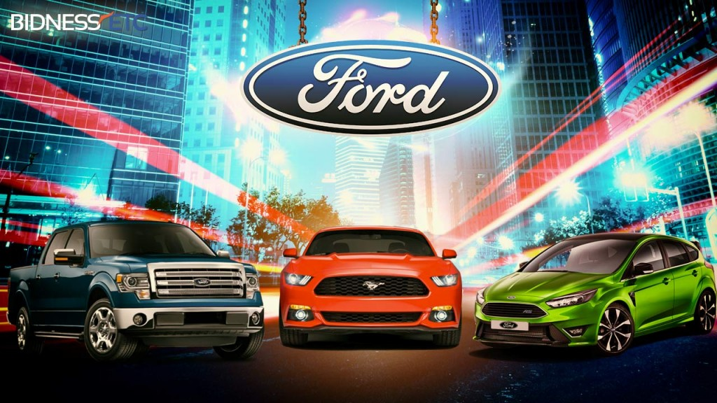 ford-motor-company-Images-A90
