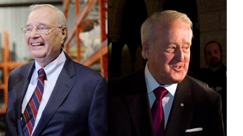 former-prime-ministers-paul-martin-and-brian-mulroney