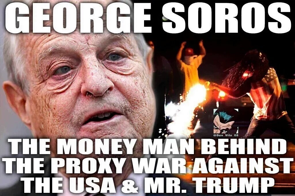 george-soros-cia-war-against-usa-trump