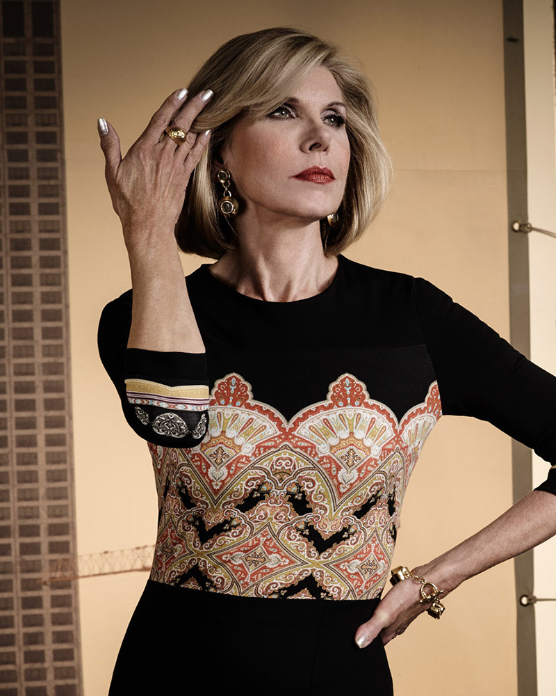 good_wife_cast_christinebaranski
