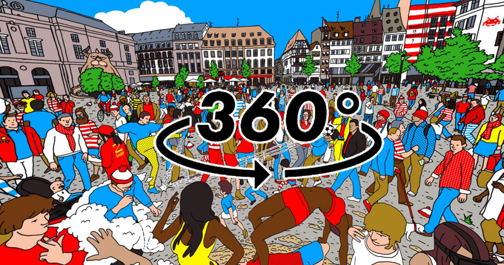 i-drew-a-360-illustration-with-waldo-wally-charlie-fb1