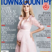 ivanka-trump-town-country-magazine-02