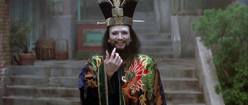 jameshongbigtroubleinlittlechina_1_1