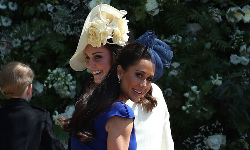 jessica-mulroney-royal-wedding-outfit-t