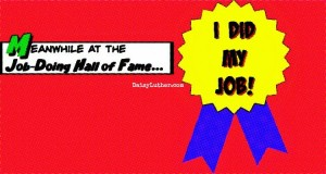 job-doing-hall-of-fame