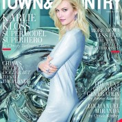karlie-kloss-in-town-country-magazine-june-2018-5