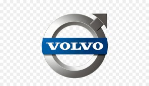 kisspng-ab-volvo-jaguar-cars-volvo-v60-vehicle-logo-image-cars-logo-5aa5e490124527.8905659515208213920748