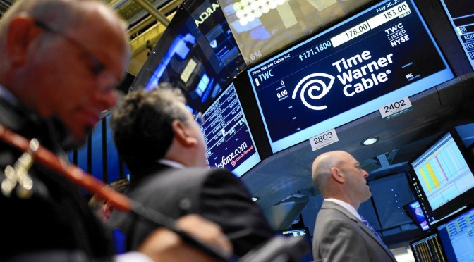la-epa-usa-new-york-time-warner-cable-nyse-jpg-201505261