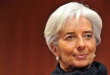Most experts agree that through the manipulation of short-term interest rates, the central bank by means of expectations regarding future interest rate policy…
