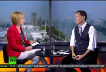 Europe & Iran now have the perfect excuse to drop the US dollar – Max Keiser