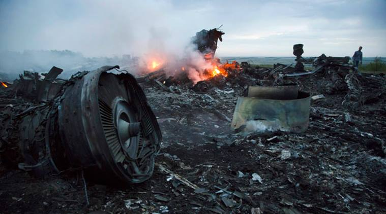 mh17-wreckage2