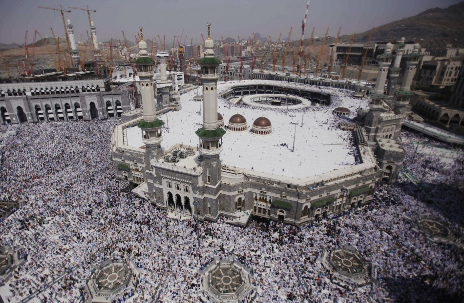 muslim-pilgrims-attend-friday-prayers-grand-mosque-holy-city-mecca-ahead-annual-hajj