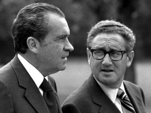 nixon-kissinger-1972