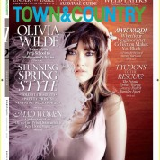 olivia-wilde-town-country-march-01
