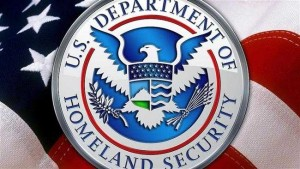 presstv-dhs to develop a cybersecurity strategy on Department Of Homeland Security Logo - Broxtern Wallpaper and Pictures Collection