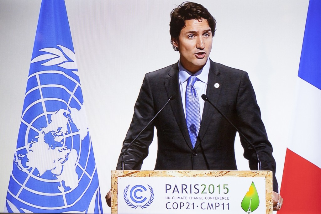 prime_minister_justin_trudeau_paris_cop21_day_one_speech_-_mychaylo_prystupa_-_national_observer_mg_6208_w3000