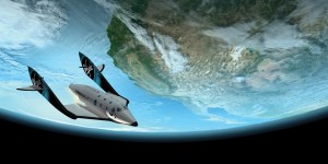 reasons-why-space-tourism-will-survive-1100525-TwoByOne