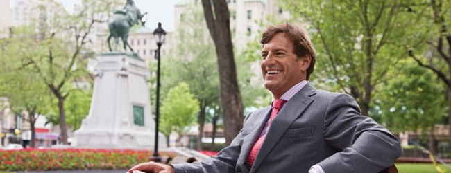 Montreal-based businessman Stephen Bronfman, son of billionaire Charles Bronfman, was among the individuals cited by news organizations including the Canadian Broadcasting Corp…