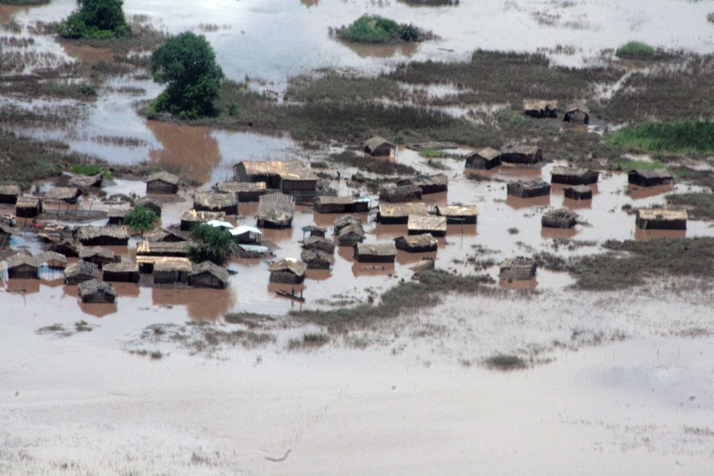 undp_houses_flooded_aerial