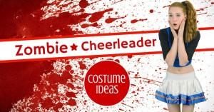 zombie-cheerleader-costume-ideas3